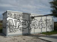 graffiti-plan-large.JPG