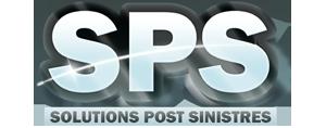 SPS, sauvetage après sinistre